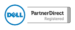 Dell Registered Partner Direct